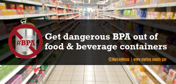Banning deadly #BPA from food & beverage containers is commonsense http://t.co/zuoBY69iXK http://t.co/Q4hCJZoEUN