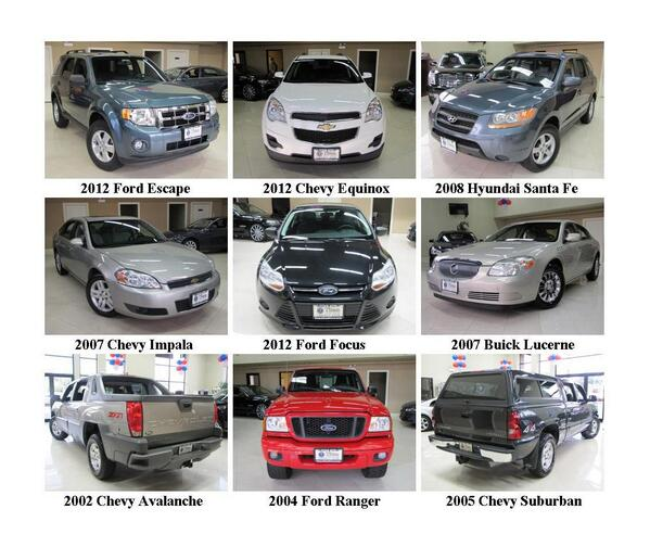 Titan Auto Sales >> Titan Auto Sales Titanautosales Twitter