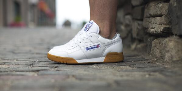 2b710aaf1ac Buy reebok classic workout low   OFF68% Discounted