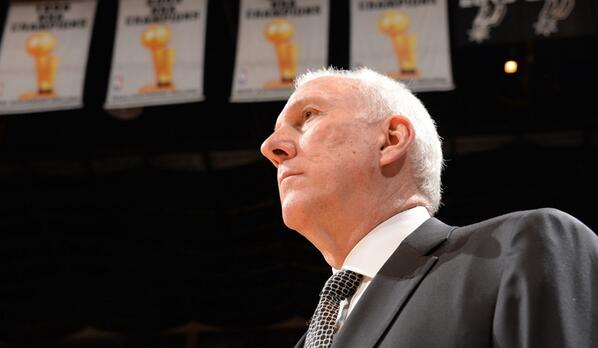 BREAKING NEWS: Coach Pop agrees to multi-year contract extension -  http://t.co/jJIUF5VUb2 #GoSpursGo http://t.co/MU8xbutMb9