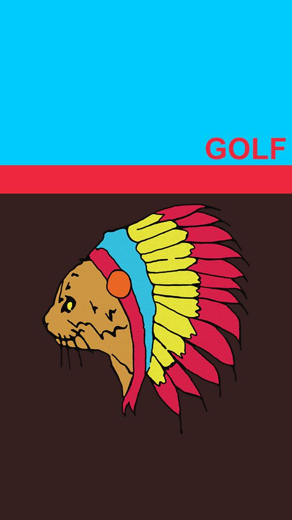 Golf Wang Wallpapers GW