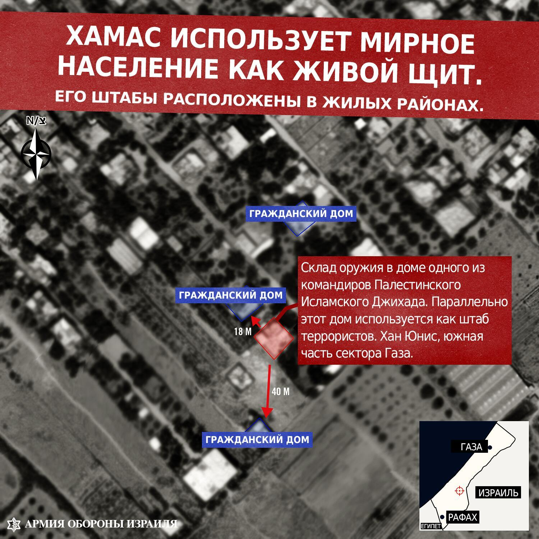 Граница под обстрелом, контрабандисты активизировались, - Госпогранслужба - Цензор.НЕТ 3151