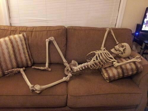 Twitter / rodolfopick: Me waiting for a goal in this ...