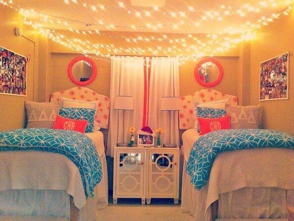 dorm decorations we like some of these ideas csulb gobeach