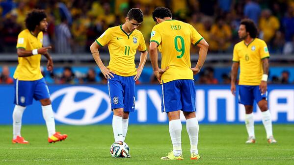 Betting tips for Brazil v Holland: Predicted line ups, essential facts & stats