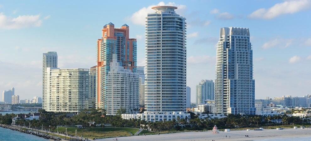 Twitter / PrestigeRGmiami: South of Fifth #southbeach ...