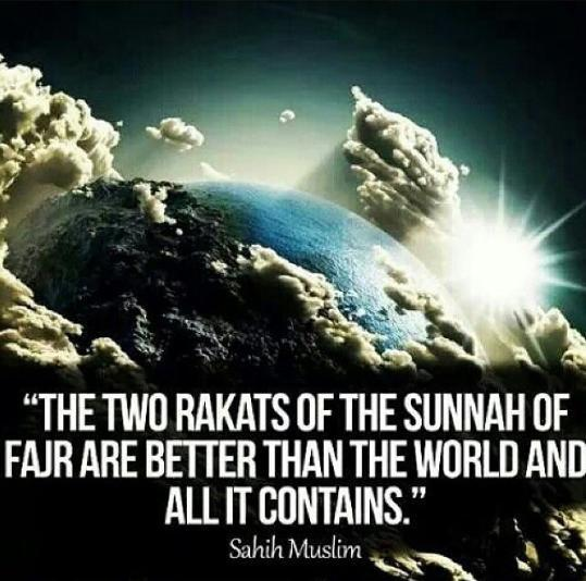 ❤ Revive a Sunnah ❤ on Twitter: