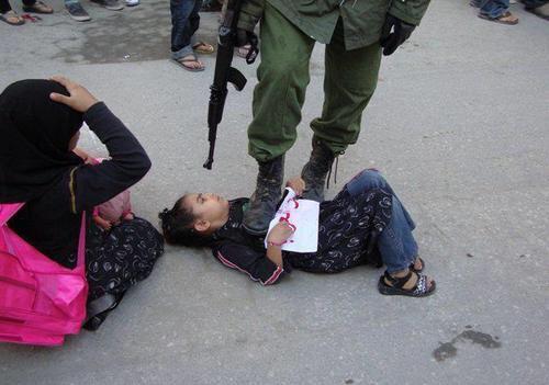 Stop pembantaian Palestina !! #PrayForGaza http://t.co/4URrXFjr3K