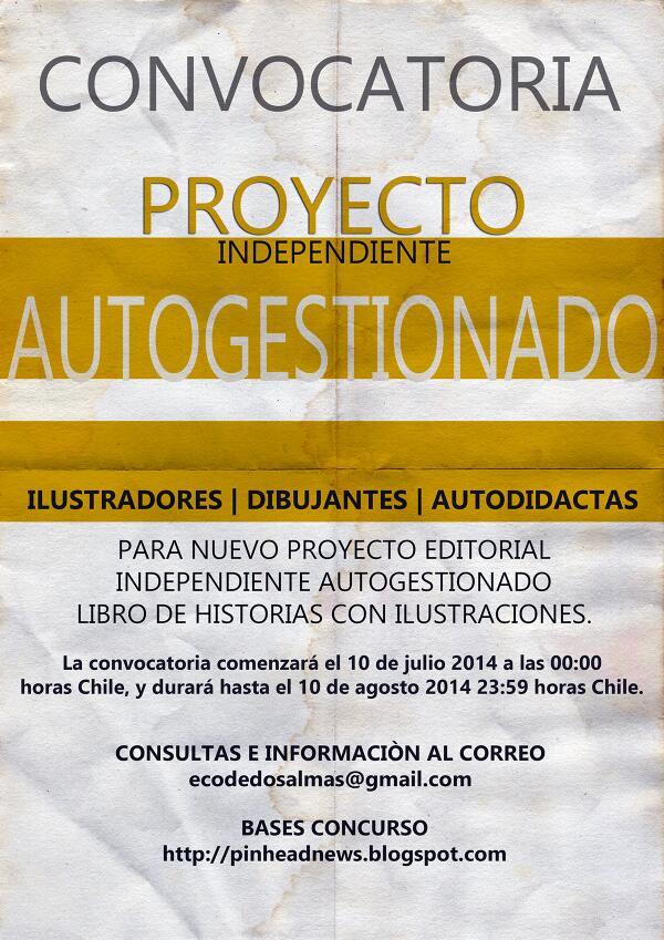 PARTICIPEN DE UN NUEVO SUEÑO---> http://t.co/WebdBEAP8F ACTUALIZACIÓN PARA MI NUEVO LIBRO 2014!! APOYEN,COMENTEN,RT!! http://t.co/idmHA5OcxA