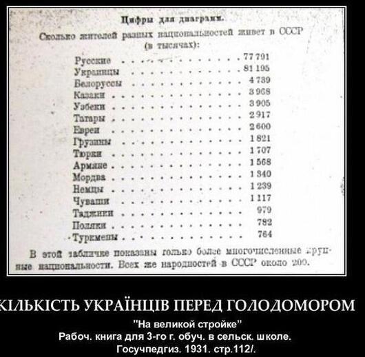 Из зоны АТО в Черкассы вернулись 170 пограничников - Цензор.НЕТ 1922