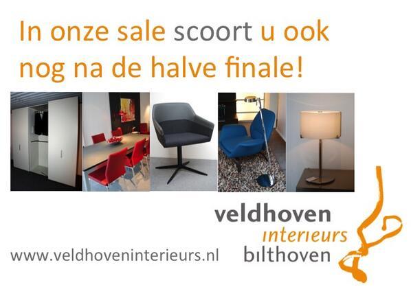 Veldhoven Interieurs on Twitter: \