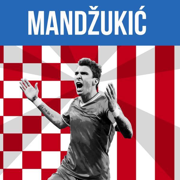 [Angriff] Mario #Mandžukić   - Page 14 BsLytpOIIAIVTRl