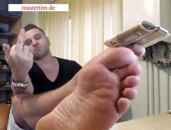 gay feet master annunci eros milano
