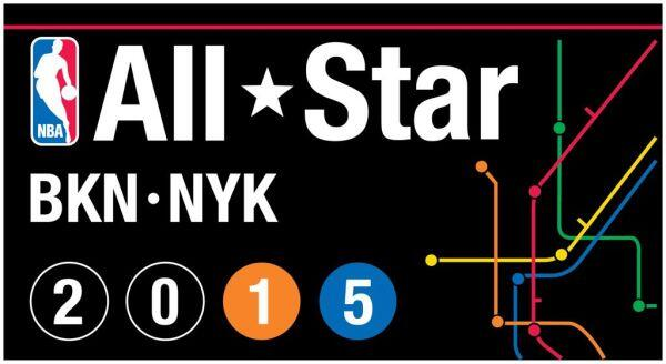 A Closer Look at MLB All-Star Game Sleeve Patches  1099883bb219