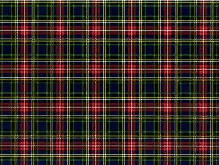 Select Wallpaper On Twitter Scottish Tartan Tco 5NwqF67gJK YES Scotland Referendum JfQq7Woo6a