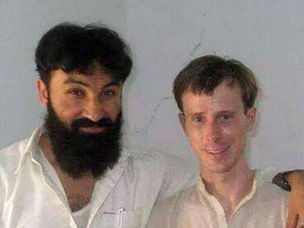 Bowe Bergdahl investigation until after mid-terms