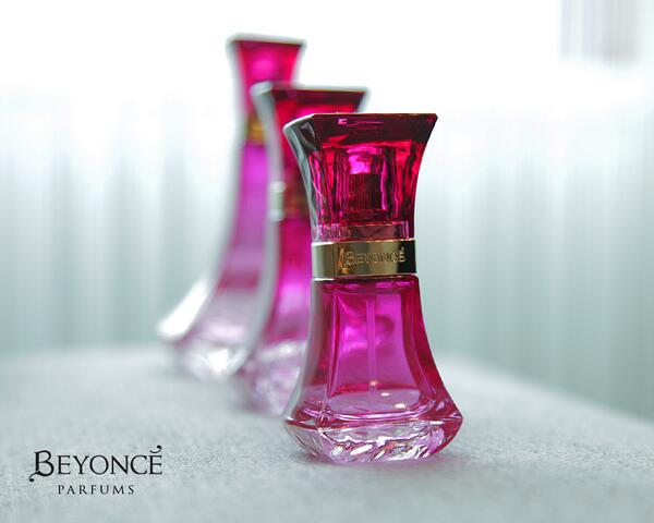 Coming to you soon! Heat Wild Orchid: The New Scent of Seduction. http://t.co/gG9wfNkmdA