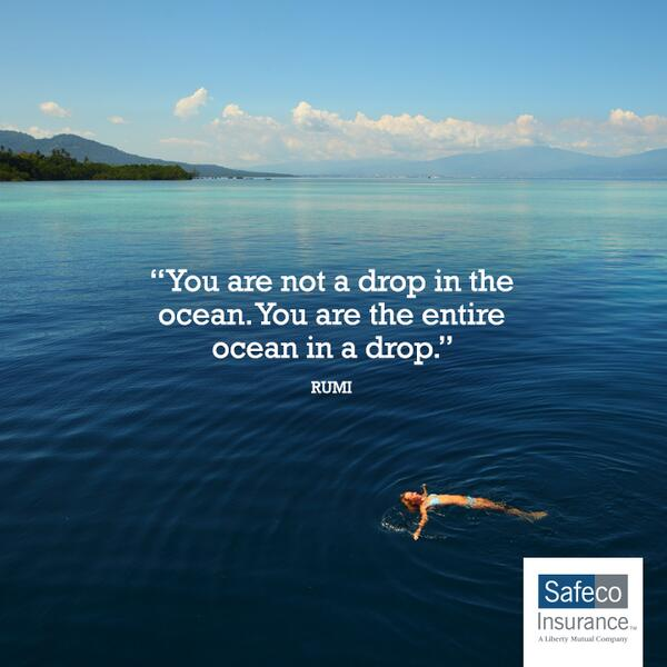 RETWEET if you live for the salt in the air and the sand between your toes. #DoMore http://t.co/NRAD7p0CfZ