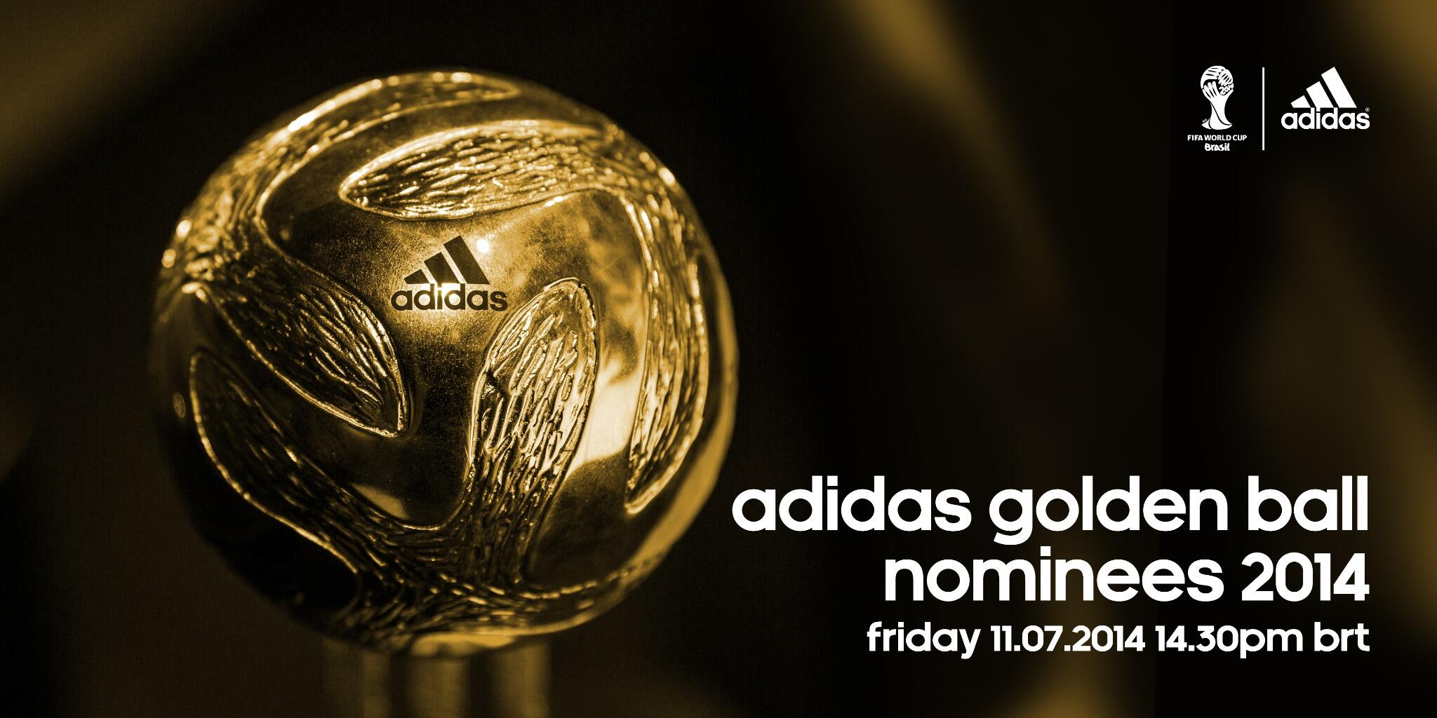 Twitter / brazuca: Big news everyone; tomorrow ...