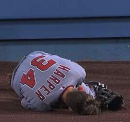 #VoteJUp if you remember this... http://t.co/IeZohljhed