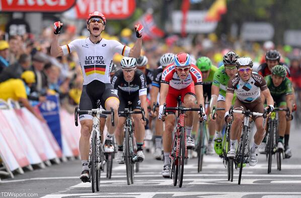 Tour de France 2014 BsN7M7HCcAADZgh