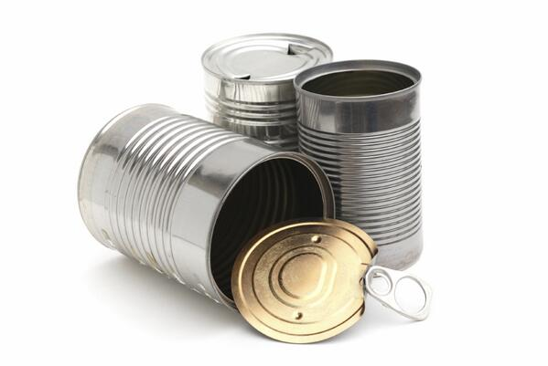 The future is bleak for #BPA manufactures says @sarvogel Does a new bill spell the end of BPA? http://t.co/0BqxjY3nJm http://t.co/Y0Op9Pkd3v