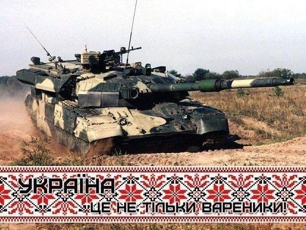 В Донецке опять были слышны выстрелы и взрывы. Ночь прошла неспокойно, - мэрия - Цензор.НЕТ 6972