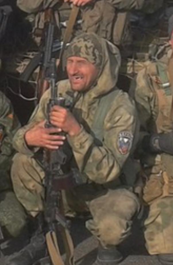 """Боевики не выпускают людей из Донецка, боясь остаться без """"живого щита"""", - депутат - Цензор.НЕТ 7403"""