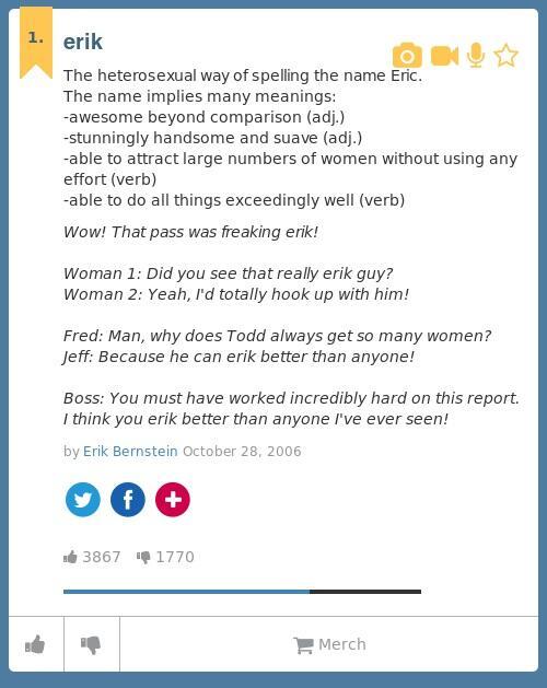hook up urban dictionary