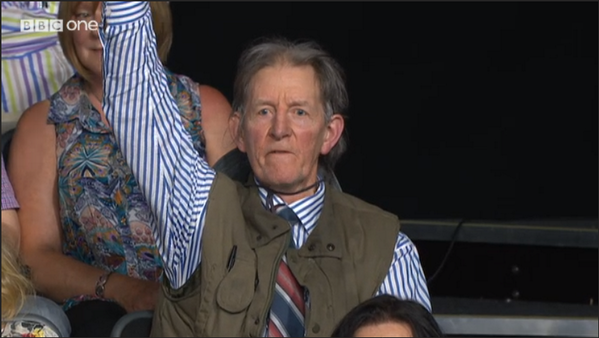 """REACTIVATING """"NIGEL"""" #BBCQT http://t.co/FrOPjcpe1N"""
