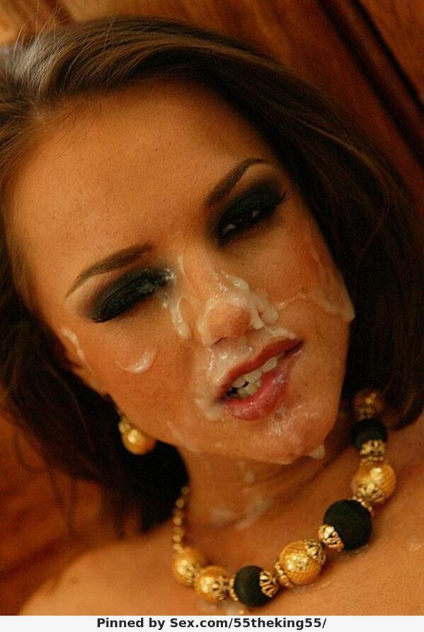facials lip