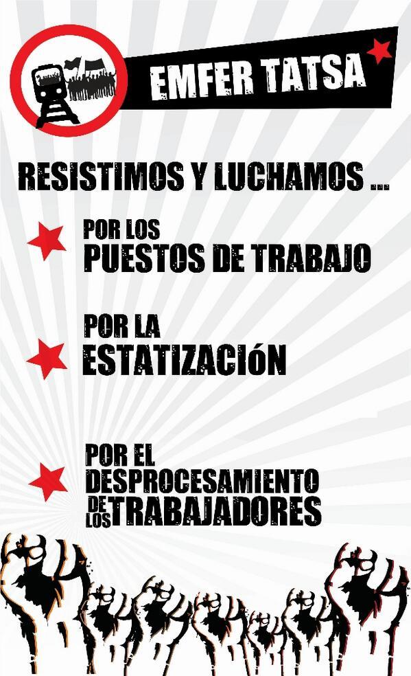 FPDS Corriente Nac (@FPDScorriente) | Twitter