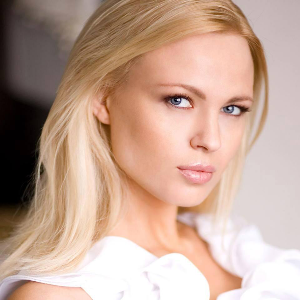 Twitter Irina Voronina nudes (49 photos), Topless, Is a cute, Boobs, butt 2006
