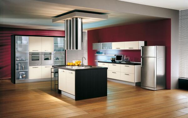 Cucine friuli cool promozioni cesar cucine with cucine - Cucine udine vendita ...