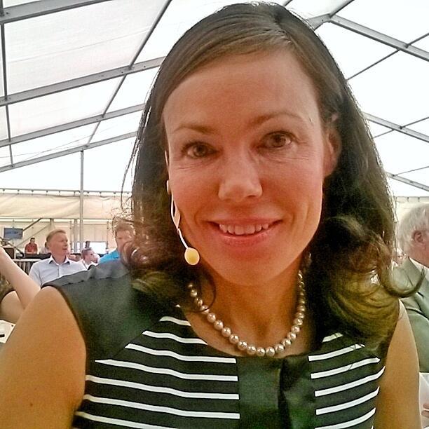 Päivärinta Susanne Ikä