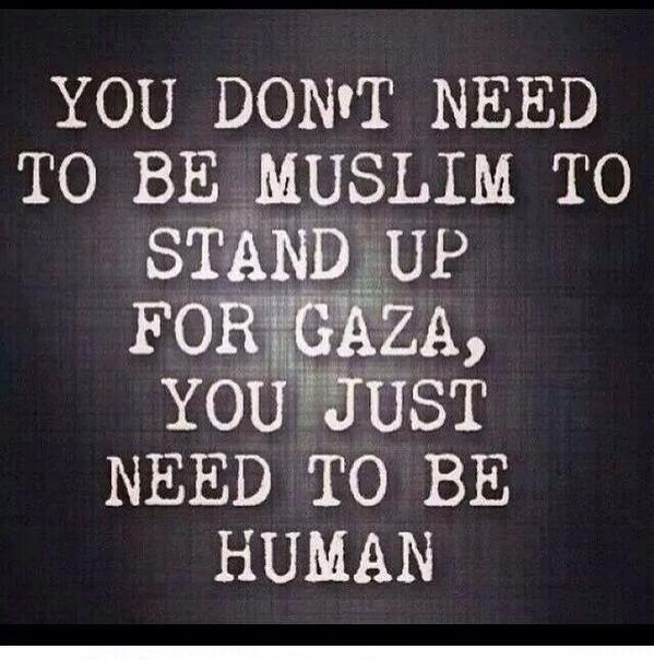 History will judge world's silence #Gaza  @DiegoAMaradona @dembabafoot @AbouVDIABY @MesutOzil1088 @19Sow @Benzema http://t.co/dzVGyxVReX