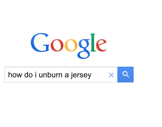 Every Cleveland fan right now ... http://t.co/fkqc6fEybB