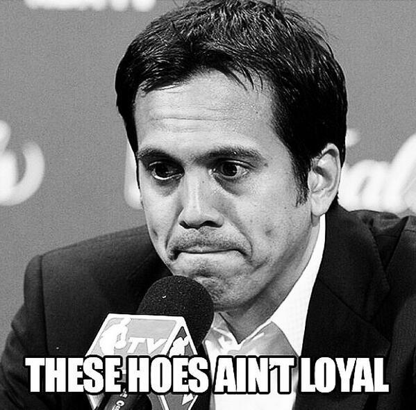 #MiamiHeat #LeBron http://t.co/8drJ1swais