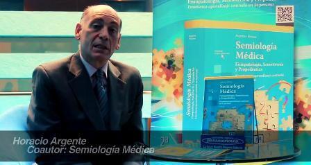 online Acupuncture et auriculothérapie en