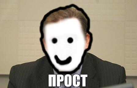 Владислав Третьяк, КХЛ