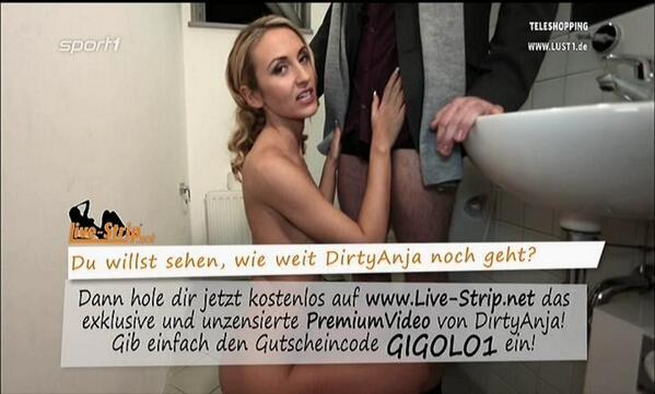 live-strip.net kostenlos