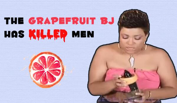 the grape fruit Dec 2015  The grapefruit was bred in the 18th century as a cross between a pomelo and an  orange.