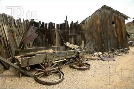 BREAKING:  Live look-in at Miami Heat bandwagon http://t.co/k4a1SUAS34