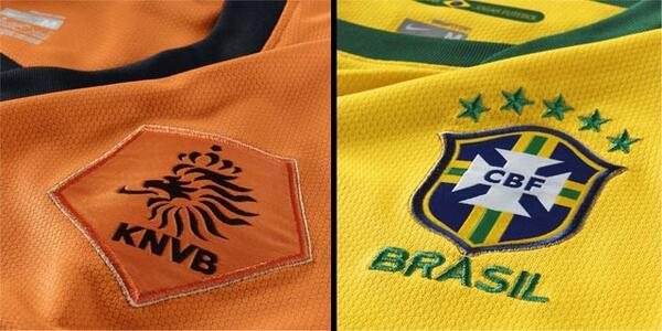 Brazil or Netherlands??? @footysf @SFCityFC @StreetSoccerUSA  @Sturdy http://t.co/kKk3ZO3B6E