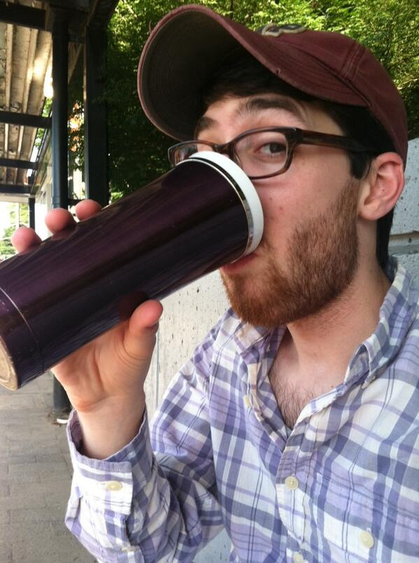 Strategic pre-emptive caffeine before #MadDash writing begins! http://t.co/T5aG6Kf9BG