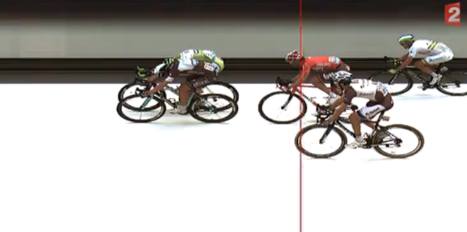 Tour de France 2014 BsSGr4_IMAAgPdj