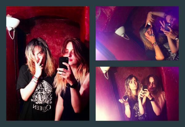 mes ar stel lu grunge lvl 3000 #grunge #uzacis #kafija #sveg #breznevs #penis pic.twitter.com/OKsgFQYDqK