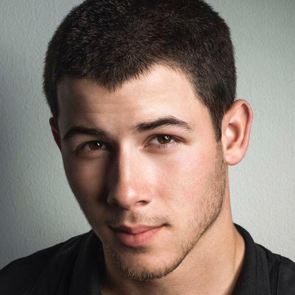 Nick Jonas photoshoot by Andrew Zaeh http://t.co/pk4akpluBW