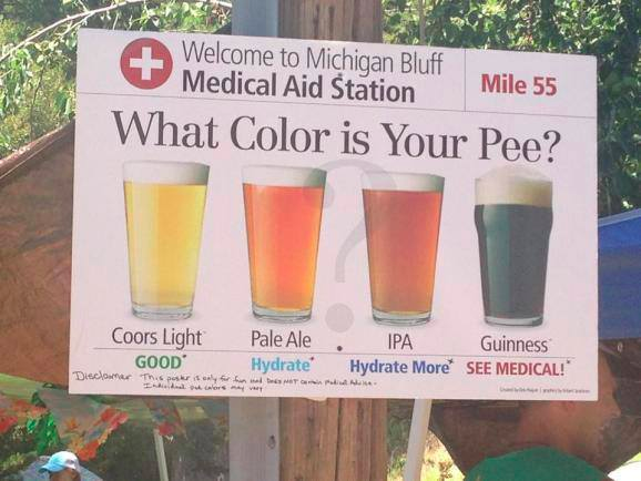 Hydration Simplified With Beer. http://t.co/Wuv6xhCpom #running #beer http://t.co/472T73Ole9