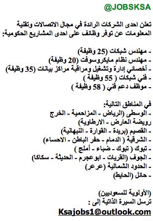 ����� ������ ������ ����� 15-9-1435-����� BsUA3OeCUAA677A.png: